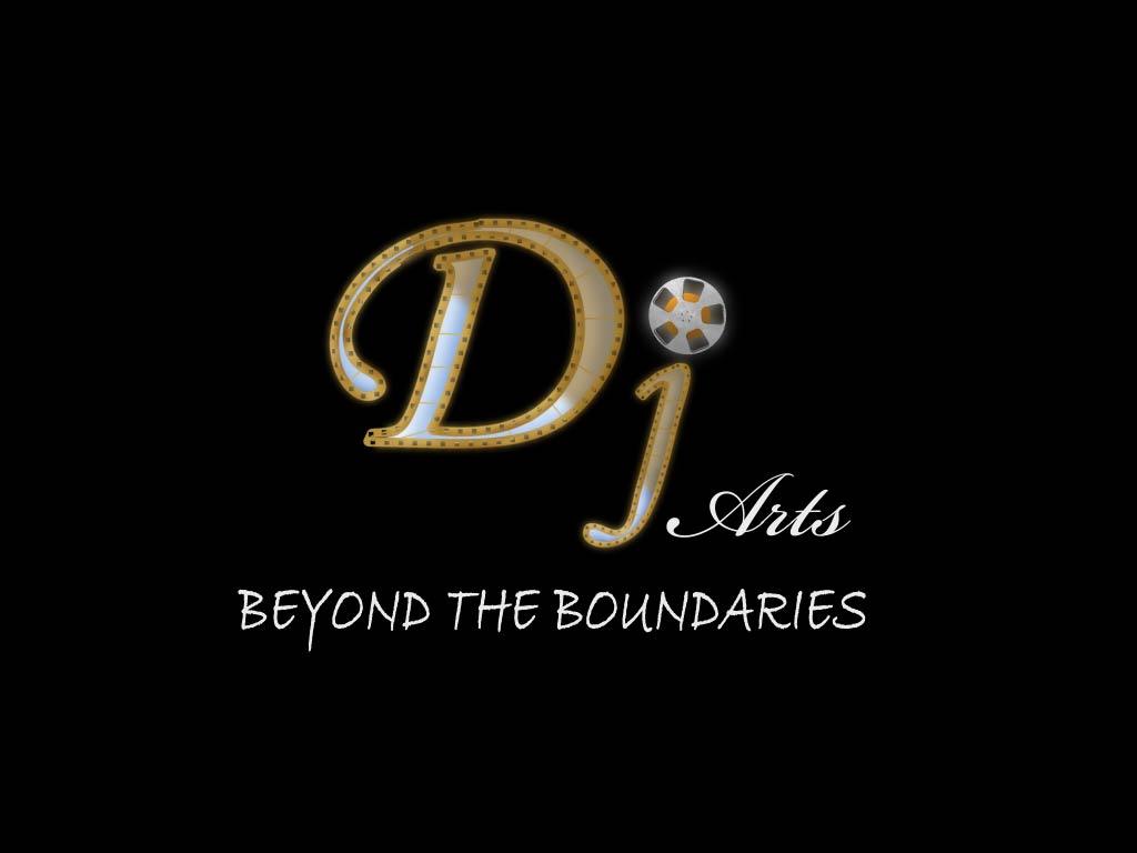 Dj Arts Productions, 218 Hossainpur Road, Kolkata, West Bengal, 700107, India